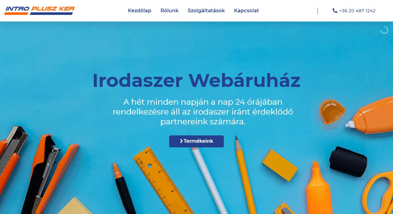 introplusz.hu